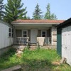 10 ACRES! 2 Bedroom House FOR SALE (Alpena)