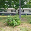 4/2 house with 2 acres for sale (Crimora)