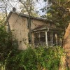 Old Fixer Upper House in Maysville WV Has Access Issues (Maysville West Vriginia)
