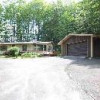 Open House Saturday 3 Bedroom home in Rose Lake Forest (Leroy)