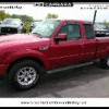 Used 2010 Ford Ranger Sport for sale