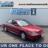 Used 2001 Honda Accord EX-L for sale