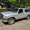 2005 Ford Ranger w/114k miles. Automatic. 2.3 motor. Runs great - $2200 (15021)