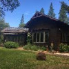 House for sale (Quincy, Ca.)