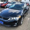 Used 2015 Honda Accord EX-L Coupe for sale