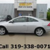 Used 2003 Honda Accord EX-L for sale