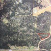 7 secluded acres for rent (Seminole County)