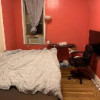 Large fully furnished master bedroom w/ private bath (2910 S Quincy St,)