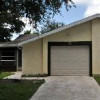 Spacious Villa Great location (port st lucie)