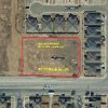 Commercial land tract zoned C2 Local Retail District (5715 Erskine Ave.)