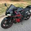 No Issues HONDA CBR 600RR Improved efficiency - $1290 (Scottsbluff / Panhandle)