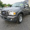 Used 2010 Ford Ranger 2WD SuperCab for sale
