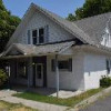Charming and Spacious House for Rent (Kennewick)