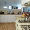 House Shares Available Now (SLO County)