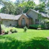 VILLA FOR SALE BY OWNER (GRANGER INDIANA)
