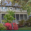 $1250 / 4br - Lake Wawasee - Gas & Electric included 4 BR 2 Bath #62 ( (1167 S. Oakwood Circle Dr. House #62)