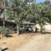 Adorable Mountain Home w/SHOP (Squirrel Valley in Lake Isabella)