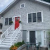 """SQUANTUM Welcome to"""" The Peninsula"""" This 2+ bedroom 2 full bath home (Quincy, MA)"""