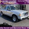 Used 2009 Ford Ranger 2WD SuperCab for sale