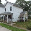 10K down $589 a month 3 Bed 1 Bath Beautiful House in Nice Quiet Area (Scranton)