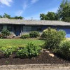 Best house on the market in this price range! Priced to entice! (Springfield)