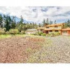 ** LARGE HOUSE/LARGE SHOP/ 2 ACRES ** (90714 Georgetown Rd)