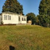 House and workshop for sale (Milroy, PA)