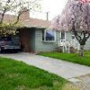 Open House Sat.10/12 (12-2pm) (Kennewick)