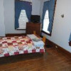FURNISHED 5 PRIVATE BEDROOM HOUSE (OUT OF TOWN WORKERS WELCOME) (Walnut St Williamsport Pa)