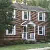 Open House 9/28-29, 12-3pm. 1 block from charming Main St Moorestown (Moorestown)