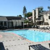 **Deposit Moves You In! Washer/Dryer Included! Pet Friendly!** (STOCKTON/QUAIL LAKES)