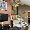 Large Bedroom in Quiet House- Convenient to Bases! (River Oaks)