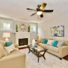Gorgeous House on Granby St- Large Bedroom! (Granby Park)