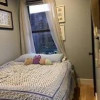 Looking for a female roommate to private my bedroom a house