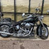 2005 HARLEY-DAVIDSON DELUXE MECHANIC SPECIAL 623-487-1000 - $5999 (Apply @approvedbikes.com)