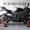 2014 Yamaha YZF R1 Low Miles FINANCING Available - $9499 (Riverview)