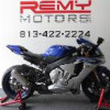 2015 Yamaha YZF R1 Low Miles FINANCING Available - $10999 (Riverview)