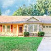 OPEN HOUSE THIS Sunday! A WELL-MAINTAINED HOME In Bossier City!! (Bossier City)
