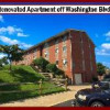 East Liberty Apartment || SECTION 8 APPROVED (EAST LIBERTY)