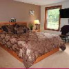 Furnished Room in Fitness House (Flint, MI)