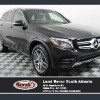 Used 2017 Mercedes-Benz GLC 300  for sale