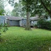 Private & Spacious House Split-Oakwood Dr. 3 miles to hospital/campus (Oakwood Drive)