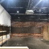 Retail Space For Rent at Agora Downtown Market (Harrisonburg)