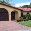 Villa in Forest Lakes Turn Key-Naples