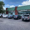 Office/Retail for Lease Near Hospital (2420 S. 17th Street)