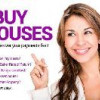 WE BUY HOUSES & MAKE FULL-RETAIL OFFERS (Raleigh/Durham, NC)