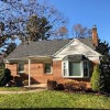 York 3 Bed House @ 409 Devon Rd - Available DEC! (York, PA)