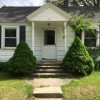 Two Bedroom House in Cadillac (Cadillac)